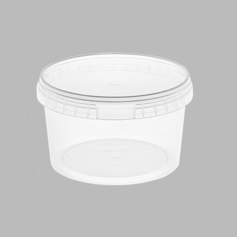контейнер пищевой 500 мл